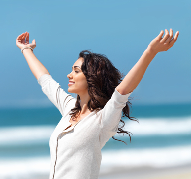 19-tips-for-a-stress-free-healthy-life